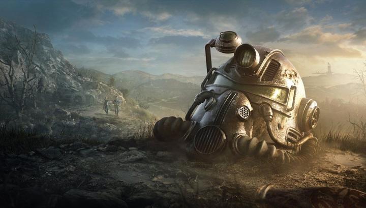 """Создатели """"Мира Дикого Запада"""" снимут сериал по Fallout"""