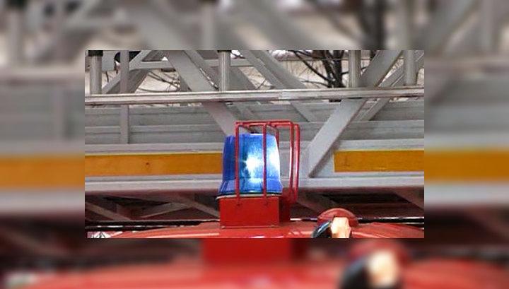 Печальный антирекорд Украины: 1 января в пожарах погибли 16 человек