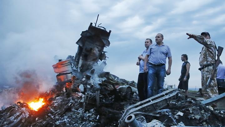 Друг летчика Волошина рассказал о его психологических проблемах
