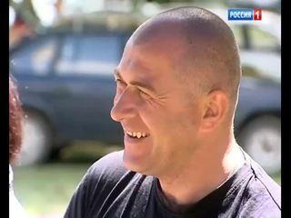 «Провинциальный салон — Поющее лето в Романовской» эфир от 08.07.17