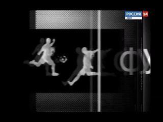 «Спортклуб с Мариной Вангели» эфир от 16.09.17