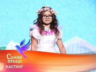Милана Диргелайте