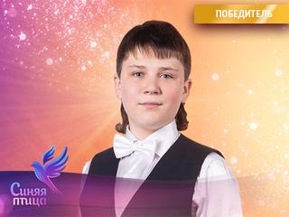 Сергей   Давыдченко