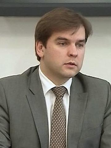 Сергей новиков в контакте [PUNIQRANDLINE-(au-dating-names.txt) 50
