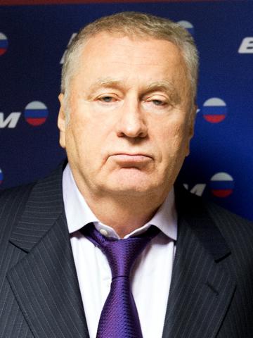 Владимир Соловьев слушать на радио онлайн
