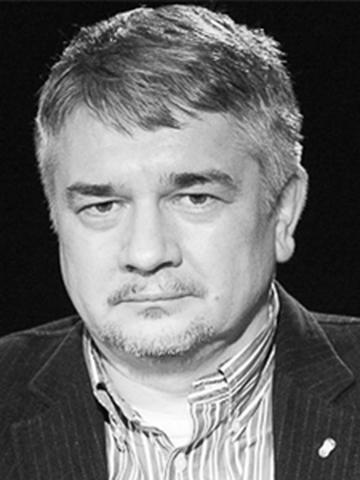 Ростислав Ищенко: Патриах Варфоломей раскалывает православие 07.09.2018