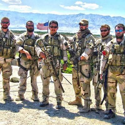 Власти штата Вирджиния привлеклиНациональную гвардиюдля разгонадемонстраций в Шарлотсвилле