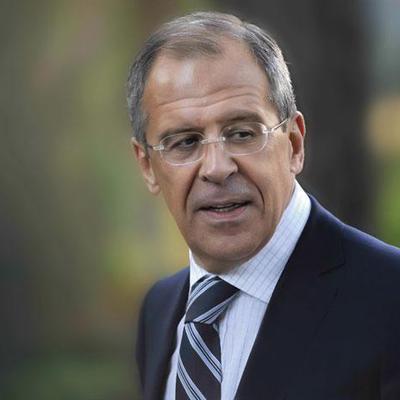 Лавров изложил генсеку ООН суть предложений РФ по охранной миссии в Донбассе