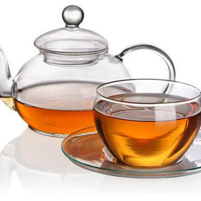 Противораковый эффект зеленого чая объяснили китайские ученые