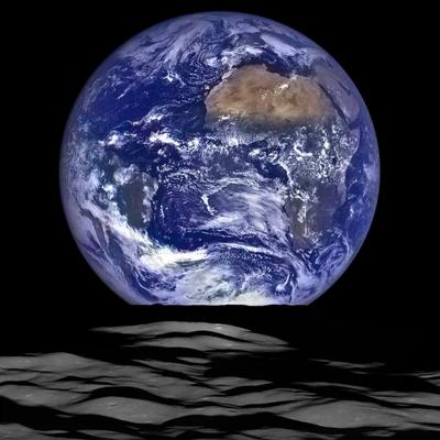Ученые зафиксировали самую сильную магнитную бурю на Земле с начала года