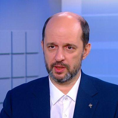 ГерманКлименко