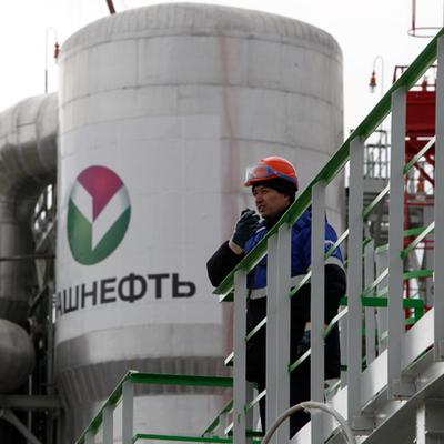 Под управлением «Роснефти» компания «Башнефть» показывает успехи в прибыли и производстве