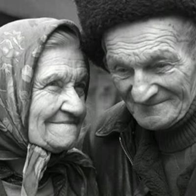 Средняя продолжительность жизни в России в прошлом году выросла до 72 лет