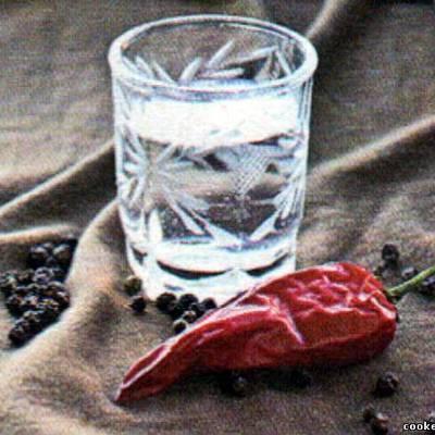 Более чем на 70% снизилась смертность от алкогольных отравлений в России