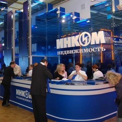 На массовом рынке аренды жилья в Москве популярность «хрущевок» снизилась больше чем в два раза