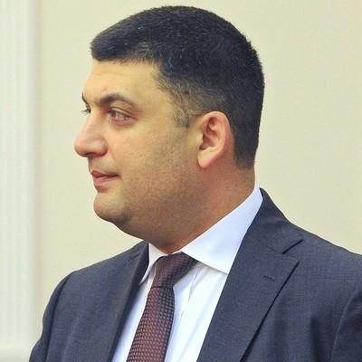 Кабмин Украины ратует за отстранение мэров, не решивших проблему с отоплением
