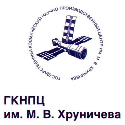 Центр им.Хруничева работает над созданием ракеты-носителя