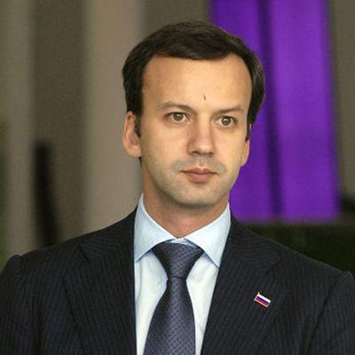 Вице-премьер предложил ввести для чиновников
