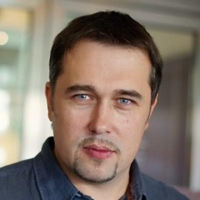 Борис Кузнецов