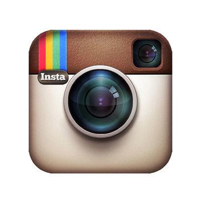 Гитарист Queen Брайан Мэй ополчился на одну из пользовательниц  Instagram