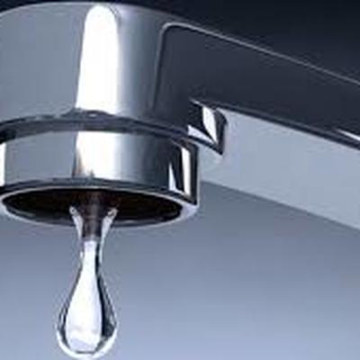 В трех округах Подмосковья срок отключения горячей воды летом сократят