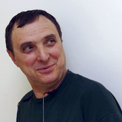Дмитрий  Ухов