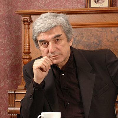 Толибхон Шахиди