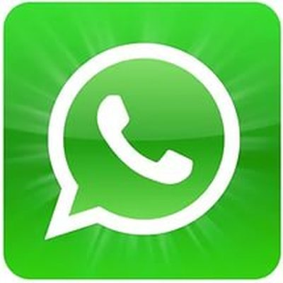 Житель ОАЭ оскорбил жену в WhatsApp и попал в тюрьму