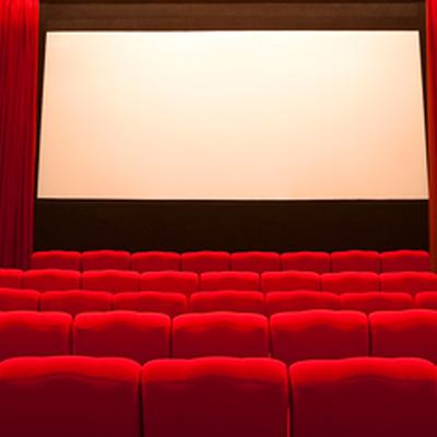 Шестой фестиваль короткометражного кино