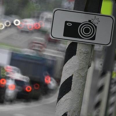 В Москве обновили почти 90% камер городского видеонаблюдения