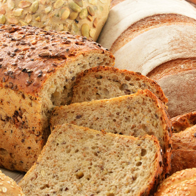 ФАС рекомендовала регионам усилить контроль за ценами на хлеб