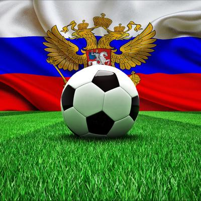 Сегодня завершается Чемпионат России по футболу