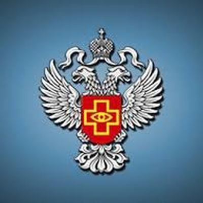 Смерти пациенток в московской клинике пластической хирургии связаны с их инфицированием