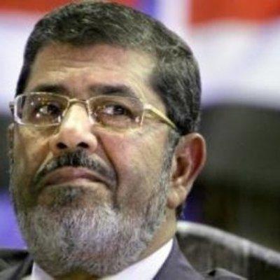Причина смерти экс-президента Египта – сердечный приступ