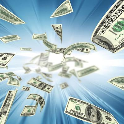 Богатейшие люди мира за день потеряли $14 млрд 400 млн