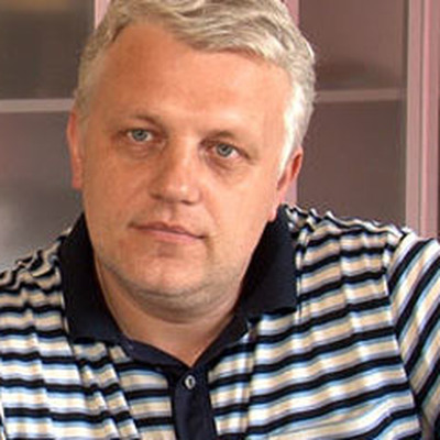 Полиция Украины задержала фигурантов по делу убийства Шеремета