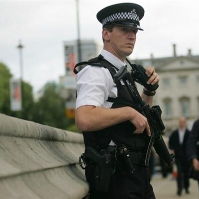 Исполнитель теракта в Манчестере был связан с