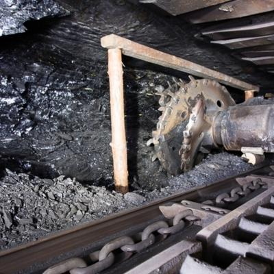 Все горняки выведены из шахты в Кузбассе, где произошел пожар