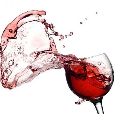 В Крыму воссоздали античное вино
