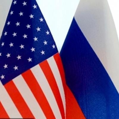 Путин: у России и США есть взаимные претензии, но не уровня Карибского кризиса