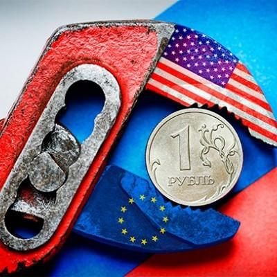 США могут ужесточить существующий санкционный режим в отношении России
