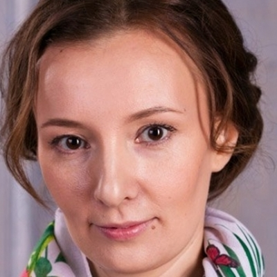 Анна Кузнецова попросила Следственный комитет проверить смерти детей на уроках физкультуры