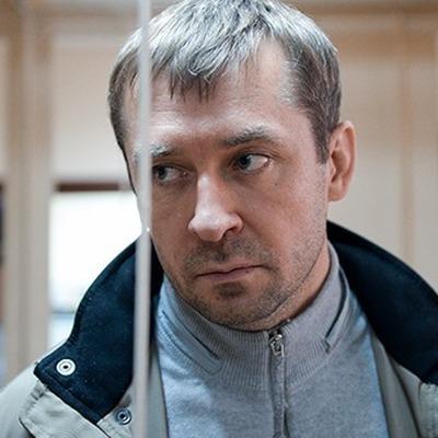 Захарченко, обвиненный в коррупции,