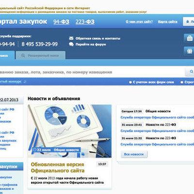 система электрическая информация по 223 на сайте погоды городам России
