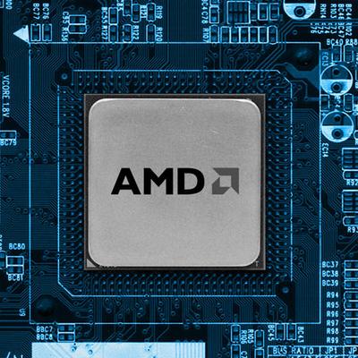 AMD ответила Intel 12-ядерными процессорами