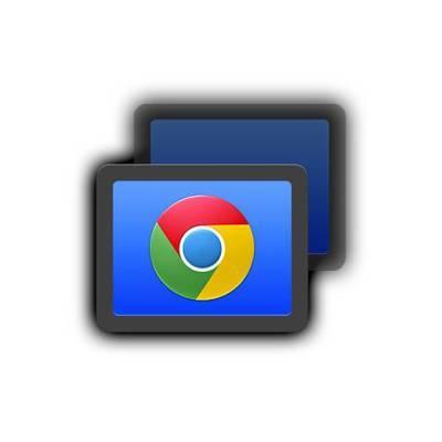 Chrome Remote Desktop: управляем ПК с Android-устройств