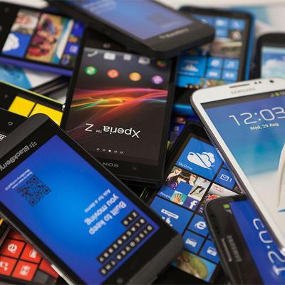 Рейтинг: 10 самых мощных смартфонов в мире