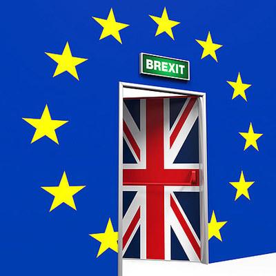 Великобритания не обязана полностью выплачивать отступные в случае выхода из Евросоюза