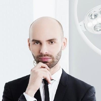 Макс-Адам Шерер
