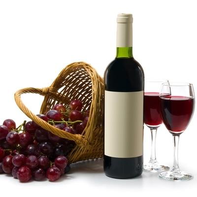 Роспотребнадзор усилит контроль за качеством алкоголя из Грузии